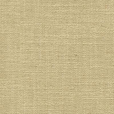 Betful / Sand PF50380.130