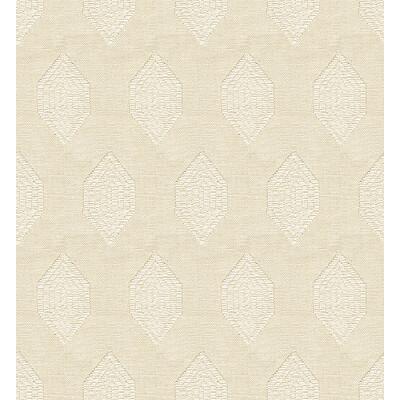 Anisha / Ivory PF50379.104